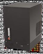 zuurstofgenerator-3